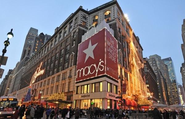 macy-new-york-2