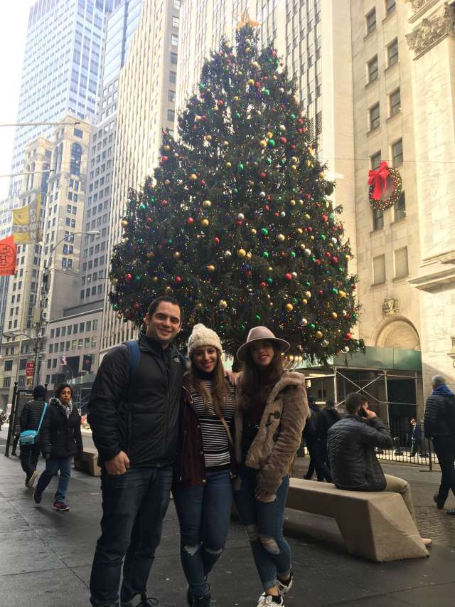 chirstmas-tree-wall-street