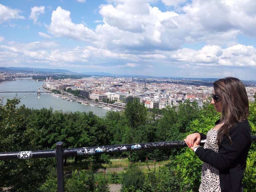 budapest-viewpoint