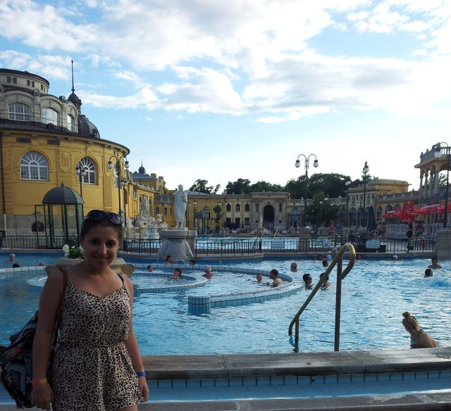 budapest-thermal-spa