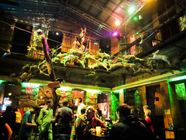 budapest-ruin-bars