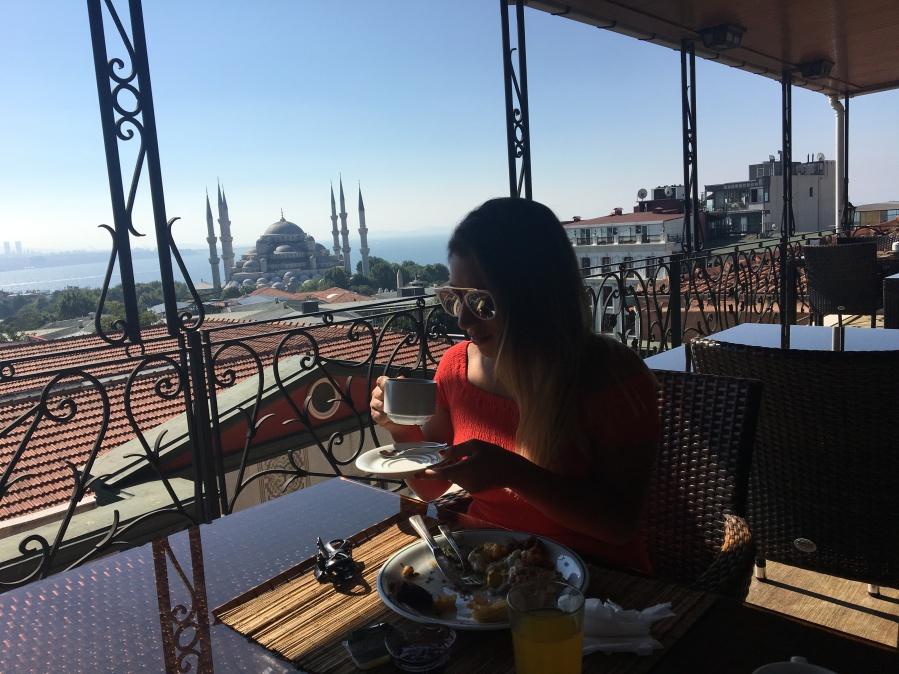 hotel-nena-istanbul