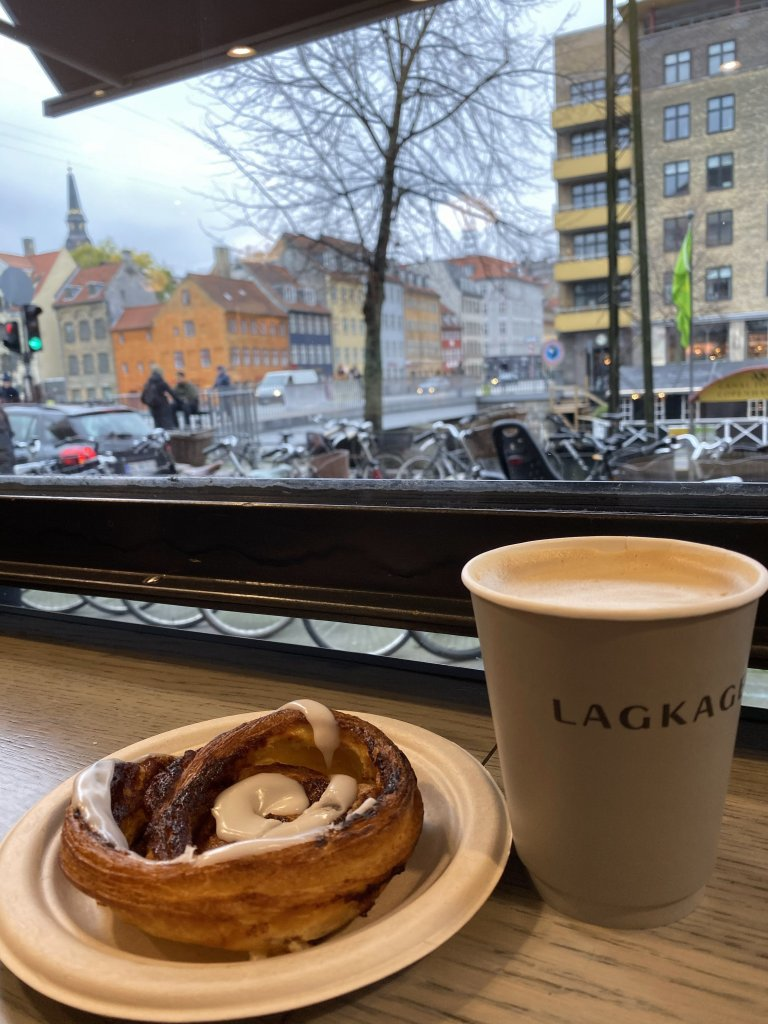 danish-pastry-cafe