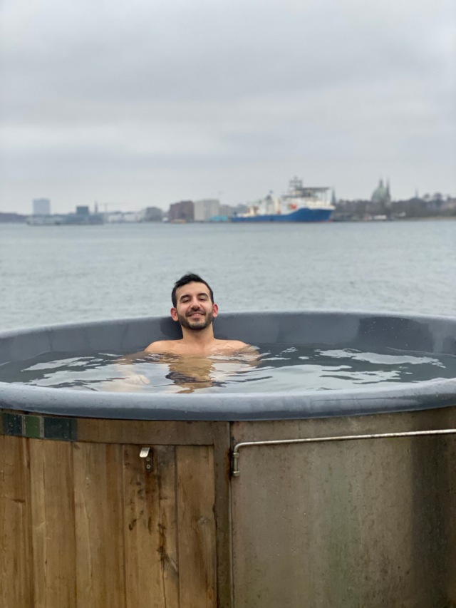 copenhagen-hot-tub