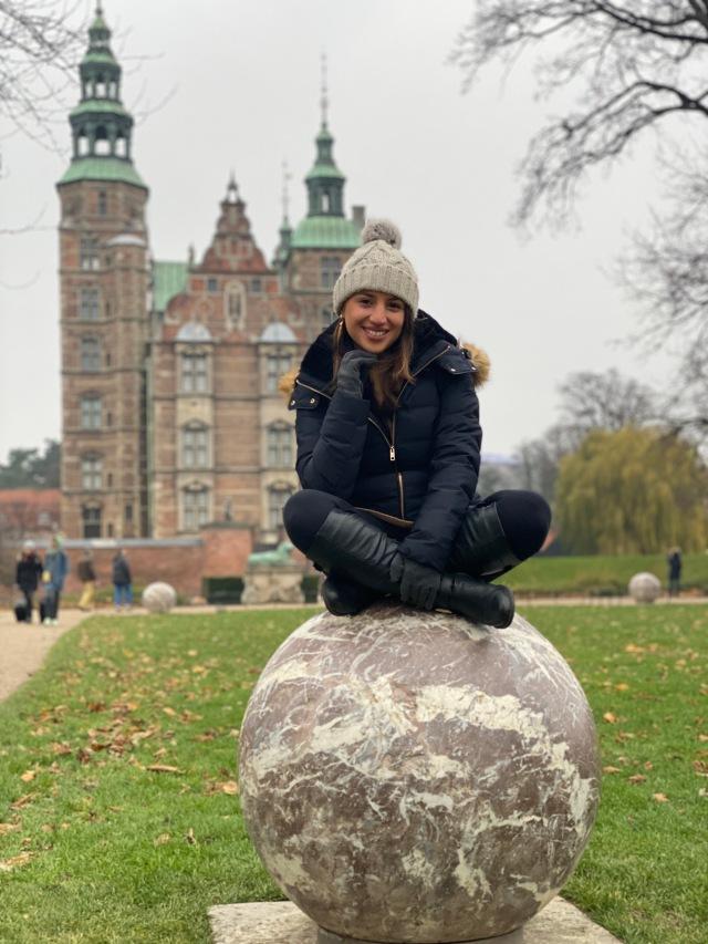 rosenborg-castle-denmark