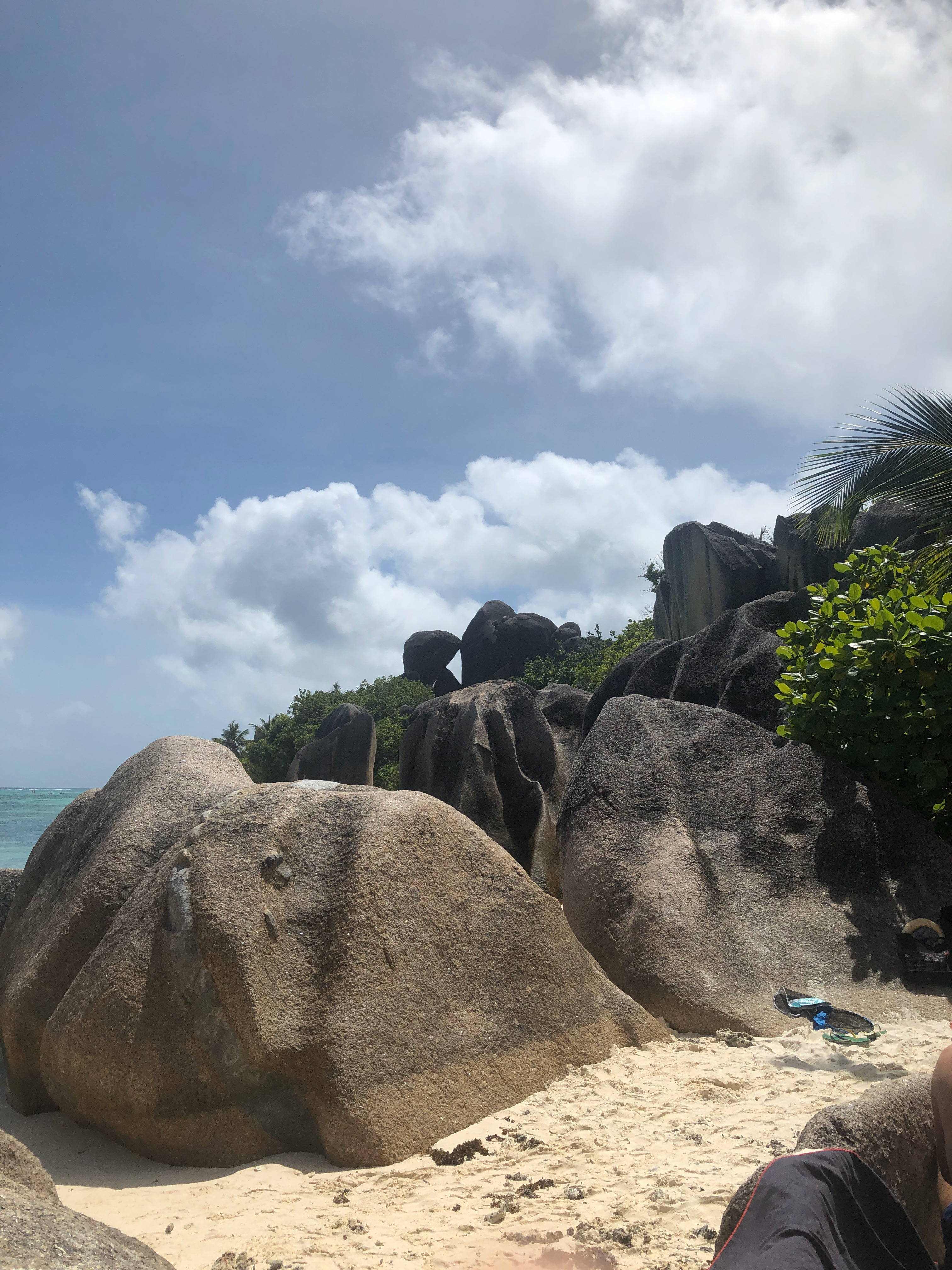 la-digue-seychelles-honeymoon