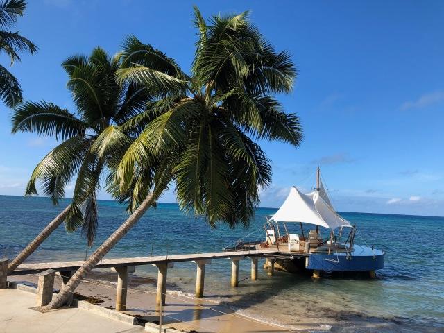 coco-de-mer-hotel-praslin-seychelles