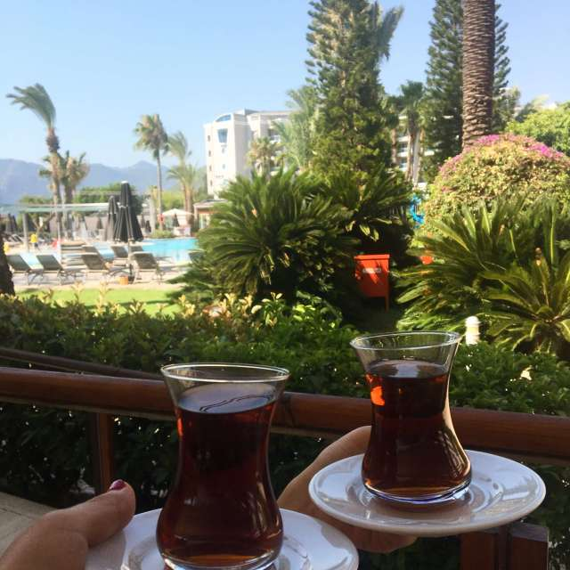 turkish-mint-tea